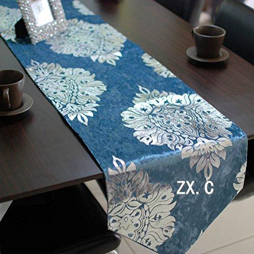 mobel-soft-pack-tabelle-flag-tucher-uber-das-handtuch-kim-scheuerschwamme-silber-tischdecken-fabrik-