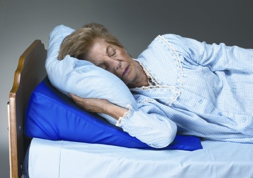 Gerd pillow for Body pillow for acid reflux