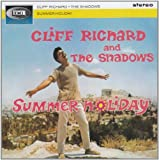 Summer Holiday (Cliff Richard)