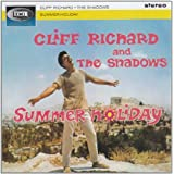 Summer Holidayby Cliff Richard