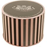 Juicy Couture By Juicy Couture For Women, Dusting Powder, 3.4-Ounce Bottle ~ Juicy Couture
