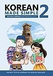 Korean Made Simple 2: The next step i...