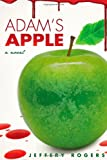 img - for Adam's Apple book / textbook / text book