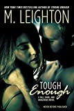 Tough Enough (Tall, Dark, and Dangerous)