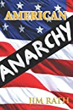 img - for American Anarchy book / textbook / text book