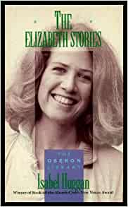 an overview of the story celia behind me by isabel huggan The oxford book of stories by canadian women in english  (b1942): here and now-- isabel huggan (b1943): celia behind me-- meeka walsh (b1943): no more denver .