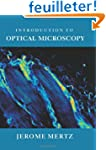 Introduction to Optical Microscopy