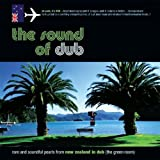Various Artists New Zealand In Dub (The Green Room)