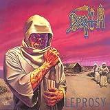 Leprosy - Back On Black