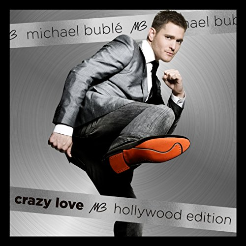 Crazy Love (Hollywood Edition)