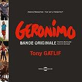 Geronimo-:-bande-originale-du-film-de-Delphine-Mantoulet-et-Valentin-Dahmani