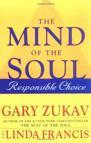 mind-of-the-soul-the-responsible-choice