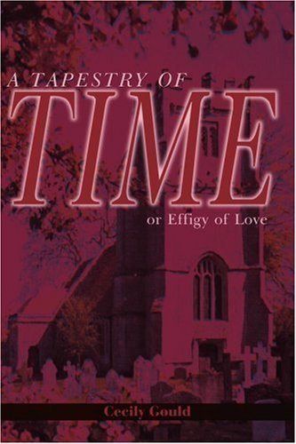 a-tapestry-of-time-or-effigy-of-love