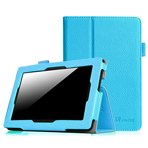 Amazon Standing Origami Case For Kindle Fire Hd 7 Black