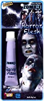 Forum Novelties Zombie Horror Flesh Makeup from Forum Novelties Inc