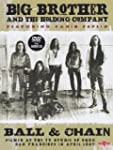 Big Brother and the Holding Company:...