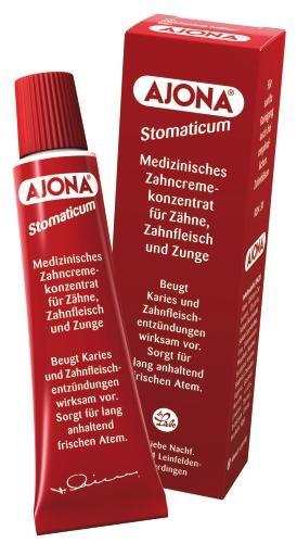 dr-rudolf-liebe-nachfolger-ajona-stomaticum-medizinisches-zahncremekonzentrat-1er-pack-1-x-25-ml
