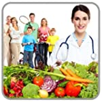 Diet & Nutrition - Online E-Learning...