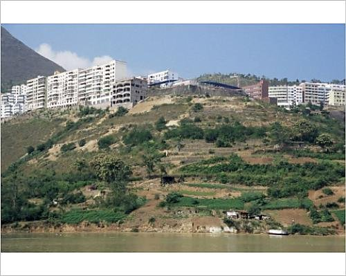 photographic-print-of-river-bank-land-to-be-flooded-with-new-housing-above-reservoir-level-three