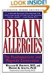 Brain Allergies: The Psychonutrient a...