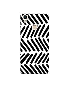 VIVO V3 max nkt03 (85) Mobile Case by Mott2 (Limited Time Offers,Please Check the Details Below)