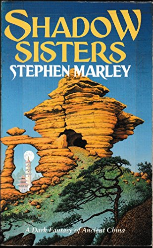SHADOW-SISTERS-By-Stephen-Marley