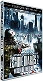 echange, troc Zombie Diaries 2: World Of The Dead