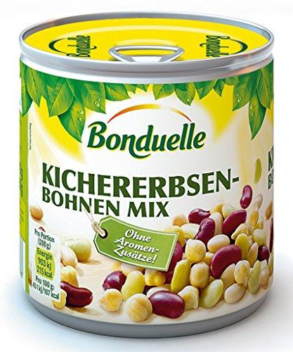 bonduelle-kichererbsen-bohnen-mix-gemusekonserven-425ml-250ml