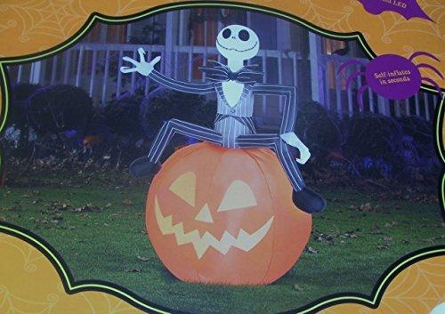 Halloween Outdoor Inflatables Page Five | Halloween Wikii