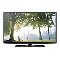 Samsung UN60H6203 60-Inch 1080p 120Hz Smart LED TV (2014 Model)<br />