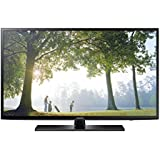 Samsung UN46H6203 46-Inch 1080p 120Hz Smart LED TV (2014 Model)