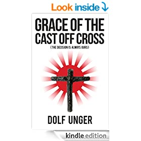Grace of the Cast Off Cross
