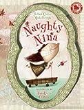 img - for Naughty Nina (Bloomsbury Paperbacks) book / textbook / text book