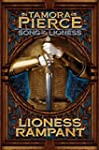 Lioness Rampant (Song Of The Lioness...