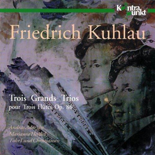 kuhlau-trois-grands-trios-opus-86