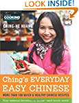 Ching's Everyday Easy Chinese: More T...