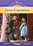 Great Expectations (Calico Illustrated Classics)