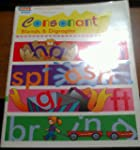 Consonant Blends and Digraphs - Teach...