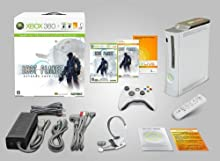 Xbox 360 ロスト プラネット エクストリーム コンディション オンラインパック