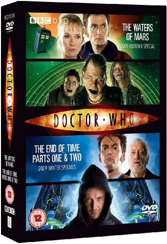 doctor-who-the-winter-specials-2009-collection-3-dvds-uk-import