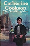 img - for The Gambling Man book / textbook / text book