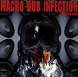 Macro Dub Infection
