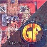False & Erase Ultimate Collection