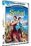 Sinbad - La légende des sept mers [Édition Simple]