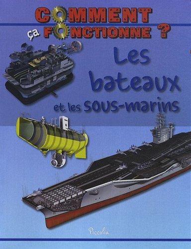 les-bateaux-et-les-sous-marins