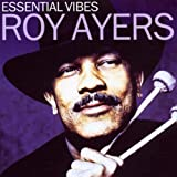 Essential Vibes Roy Ayers