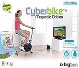 echange, troc Cyberbike new generation!