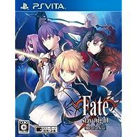 『Fate/stay night [Realta Nua]』