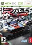 echange, troc Race Pro (Xbox 360) [import anglais]