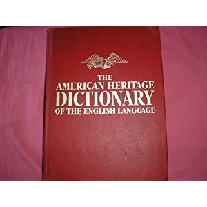 a description of what hysteria is in the american heritage dictionary Anti german hysteria in america during world war i  there is an historical dictionary titled the macmillan dictionary of the first world war by pope and wheal.